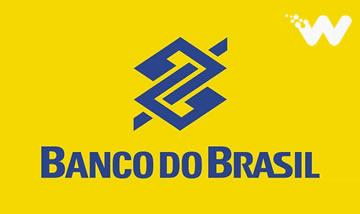 Compro Consórcio Banco Do Brasil