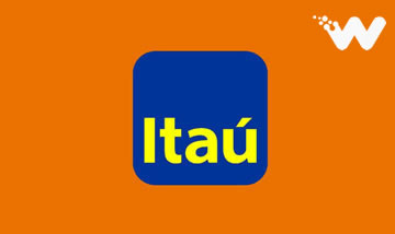 Compro Consórcio Itaú