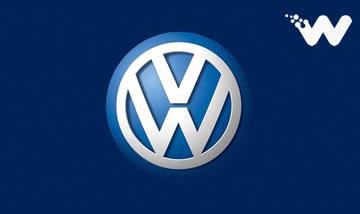 Compro Consórcio Volkswagen