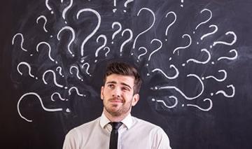 Como vender carta de crédito de consórcio?