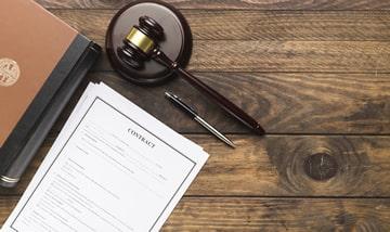 Conheça os principais direitos e deveres do consorciado