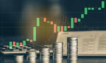 Como é cobrada a taxa de administração do consórcio?