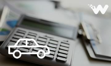 Compro Consórcio de Automóveis