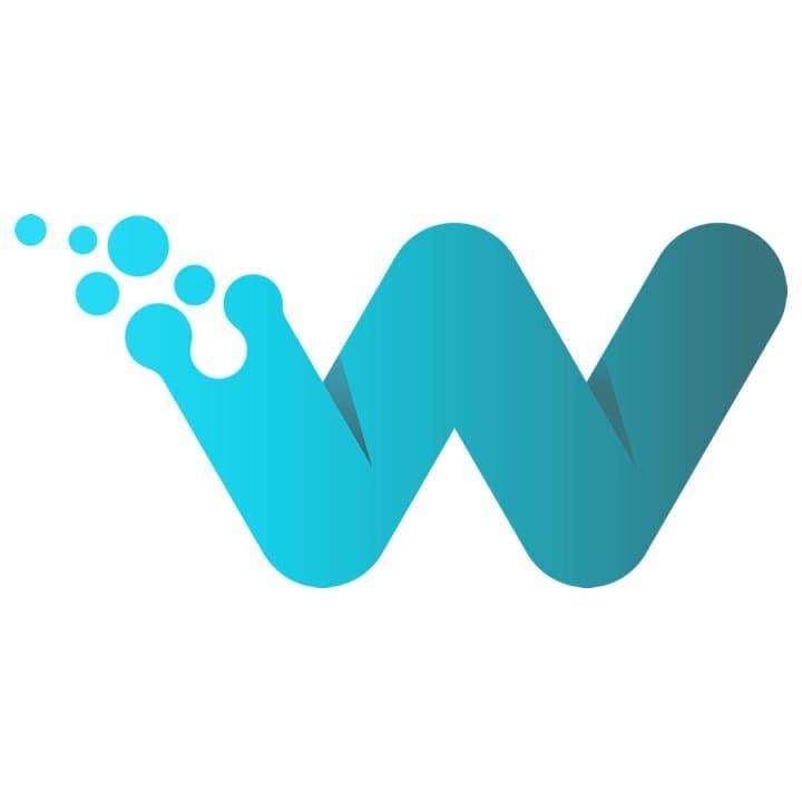 Consórcio na Web